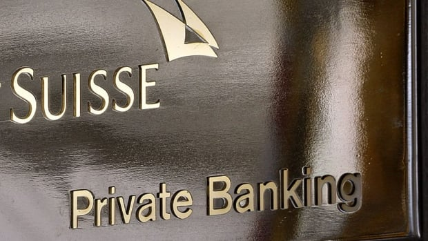Switzerland took another step toward doing away with their stringent banking secrecy laws on Wednesday, giving banks an easy way to work around them and co-operate with U.S. authorities in a tax evasion probe.