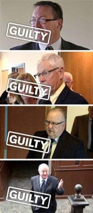 ns-mlas-guilty-200