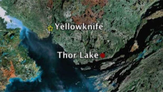 mmi-thor-lake-map