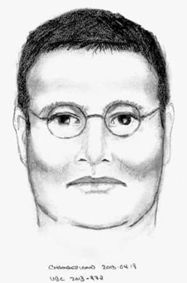 mi-bc-130425-ubc-pacific-spirit-suspect-april-2013-1