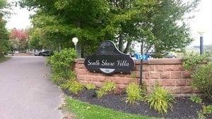 pe-hi-southshorevilla-4col