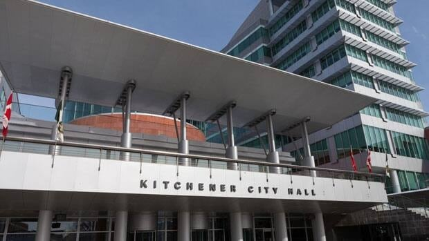 Kitchener councillors voted to spend $200,000 on upgrades to a city-owned Gaukel Street building and to lease some of the space to the three academic institutions leading the Kitchener Studio Project.