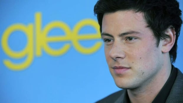 Cory Monteith, a cast member in the television series Glee, died at 31. The B.C. Coroners Service has not yet identified the cause of death.