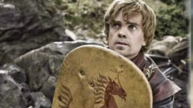 Peter Dinklage, who plays Tyrion Lannister on HBO's hit series Game of Thrones, will make an appearance at the Calgary Expo.