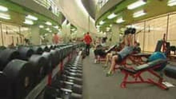 si-talisman-gym-weights