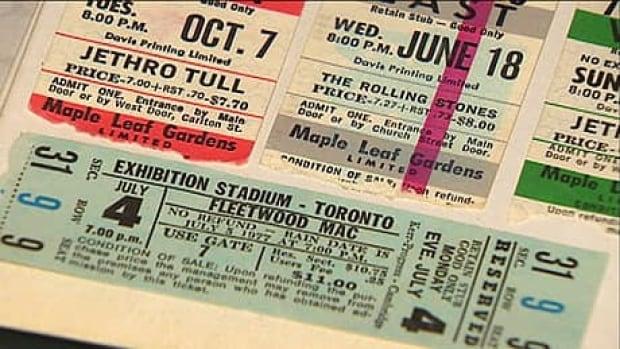 li-concert-tickets-past-cbc
