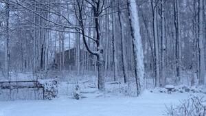 mi-300-markham-snow