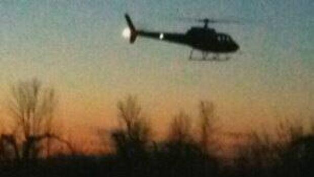 hi-ott-chopper-apples852-4col