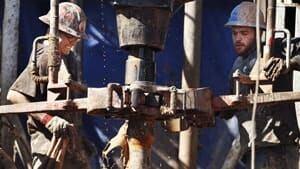 fracking-ap