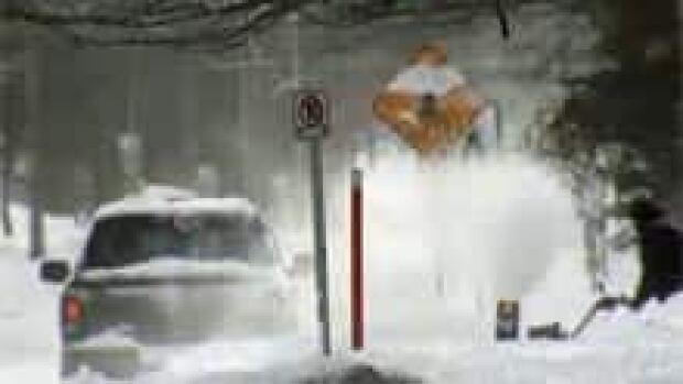 si-nb-moncton-snow-220