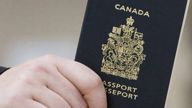 Canada is the last G7 country to adopt the more secure chip-enhanced passports. Over 100 countries, including the U.S., Germany and the U.K. already use the advanced travel documents.