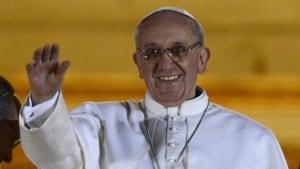 hi-world-pope-francis-wave-