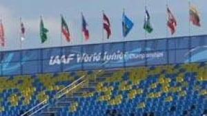 si-nb-moncton-iaaf-stadium-220