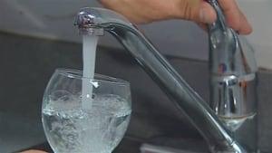 hi-nb-water-tap