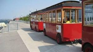 waterfront-trolley-hi-8col