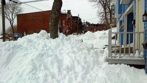 nb-snow-sidewalks-saint-john