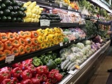 Online selling giant Amazon is buying high-end grocery store chain Whole Foods in a deal that has the potential to revolutionize both sides of the retail industry.