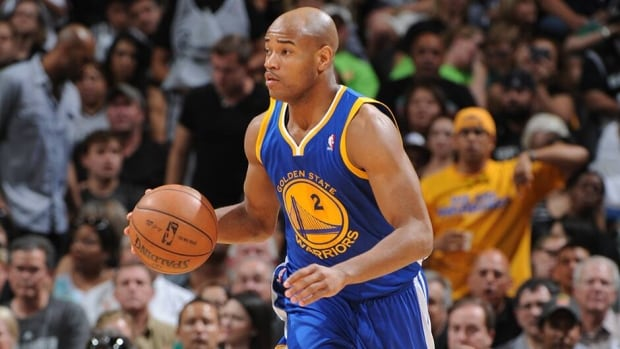 Former Toronto Raptors and Golden State Warriors guard Jarrett Jack has reportedly signed on to carry the ball up the court for the Cleveland Cavaliers.