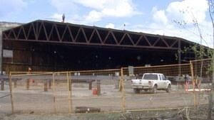 mi-ross-river-arena-construction