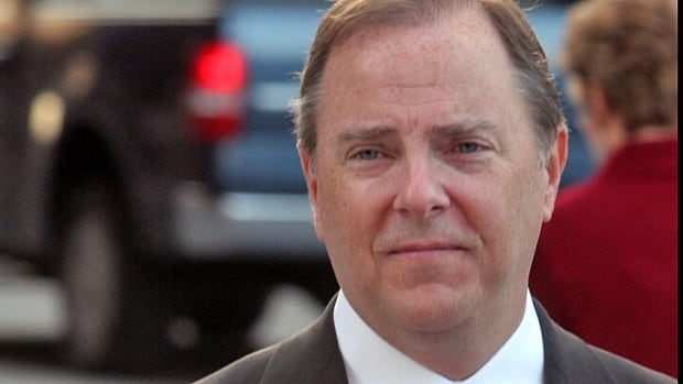 Former Enron CEO Jeff Skilling could see his jail sentence shortened.