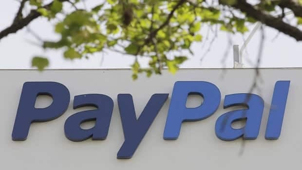 PayPal is predicting the demise of the wallet.
