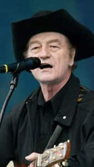 si-stompin-tom-connors-7056