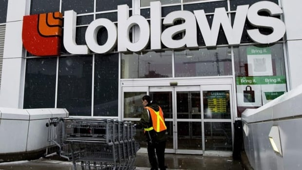 Loblaws is coming to Kensington Market as part of a new mix-use condo development slated to open in 2016.