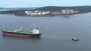 hi-nb-canaport-irving-marine-terminal