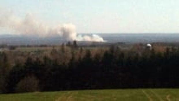 nb-petitcodiac-forest-fire