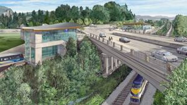 hi-bc-130323-skytrain-evergreen-ioco-station-artist-rendering-4col