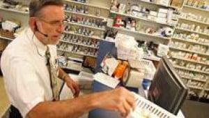 si-pharmacist-call-220-cp-0