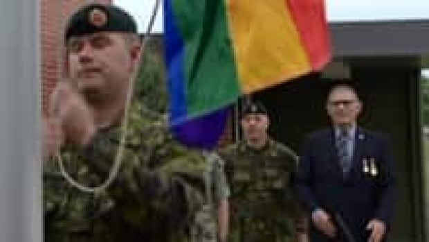 si-pride-flag-raising_1
