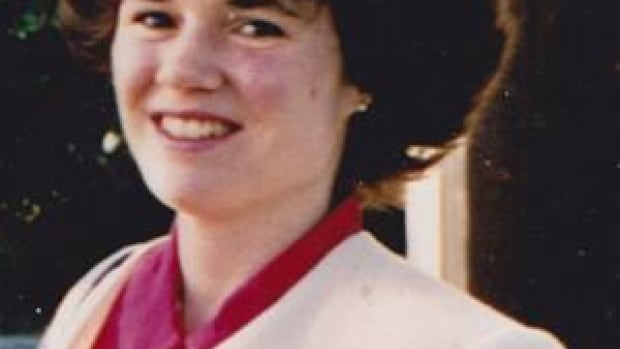 Jillian Blatchford Fuller, 28, was found dead in a Vancouver apartment that had been set on fire on March 4, 1993.