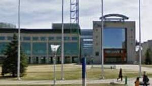 si-ottawa-city-hall
