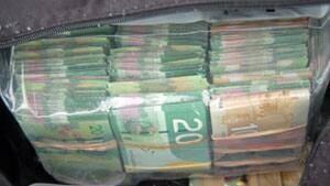 si-130201-speeding-cash