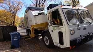 mi-emterra-truck-wpg-1210
