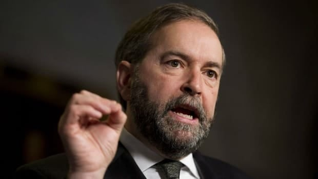 Three resolutions on the subject of political cooperation could be debated at the federal NDP's policy convention in Montreal next weekend. One priority resolution calls on the party to adopt a code of conduct to guarantee equitable and humane treatment of campaign volunteers by party staff.