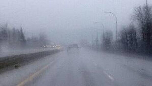 hi-bc-130108-johnson-storm-highway-4col