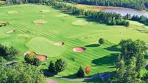 golf-course-hi-4col