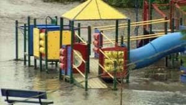 ft-mcmurray-flood-852-4col