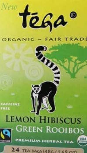 mi-bc-130223-lemon-hibiscus-green-rooibos