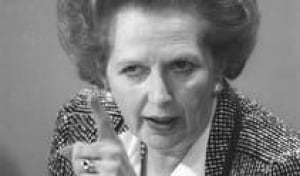 hi-thatcher-quotes-rtr7i-3col