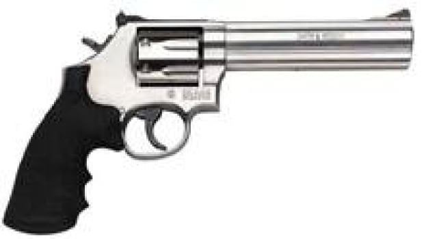 si-ott-revolvermay17jpg