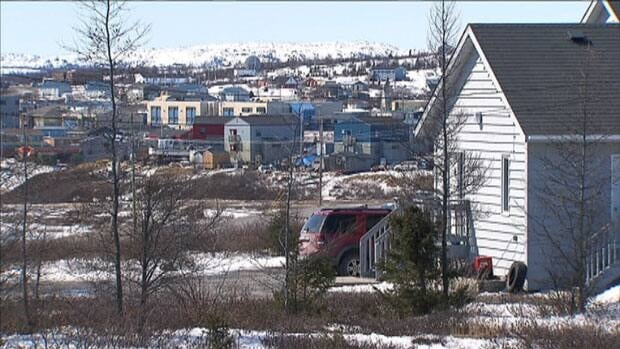 The mayor of Kuujjuaq, Que., says homes need to be well maintained so they can last longer.
