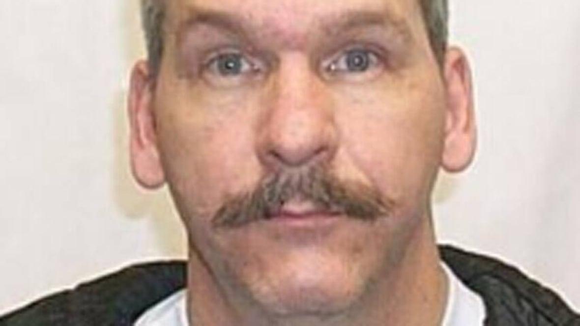 Edmonton sex offenders scandal!