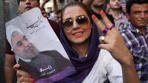 si-woman-iran-04590163