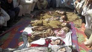 inside-afghan-kids-rtxybui