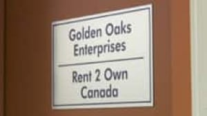 si-ott-golden-oaks-220