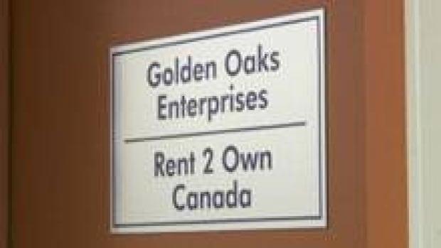 si-ott-golden-oaks-220