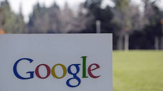 Google is becoming more aggressive in taking actions that would make it more difficult to avoid joining Google Plus.